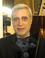Gerardo Rojas 1.jpg