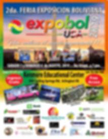expoflyer.jpg