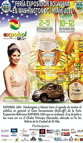 Expobol-USA 2021 for DC & Miami - Revised DC dates + address.png
