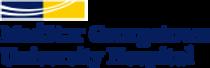 mguh_logo2.png
