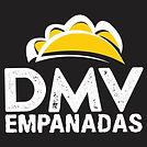 DMV Empanadas.jpg