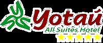 logo_hotel_yotau_edited.png