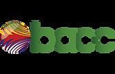 camara de comercio boliviano.png