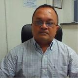 Sr_Rubén_Mosquera.jpg