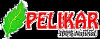 pelikar-logo_edited.png