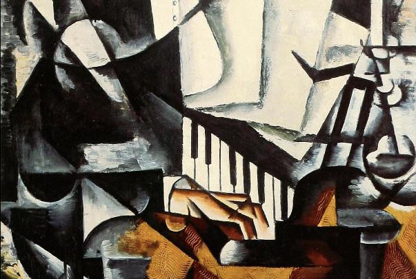 Shostakovich 603x405.jpg