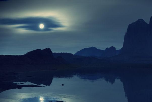 Moonlight 603x405.jpg