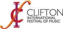 cifom logo bigger.jpg