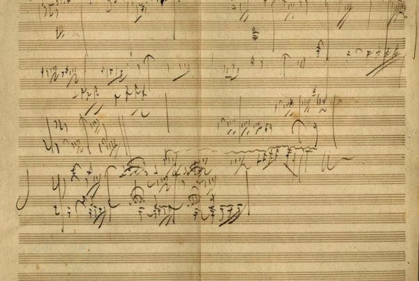 Beethoven 603x405 (1).jpg