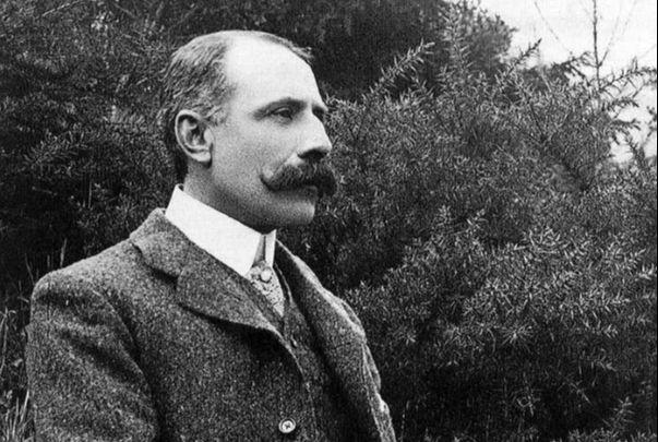 Edward_Elgar 603x405.jpg