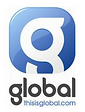 global-hub[1].png