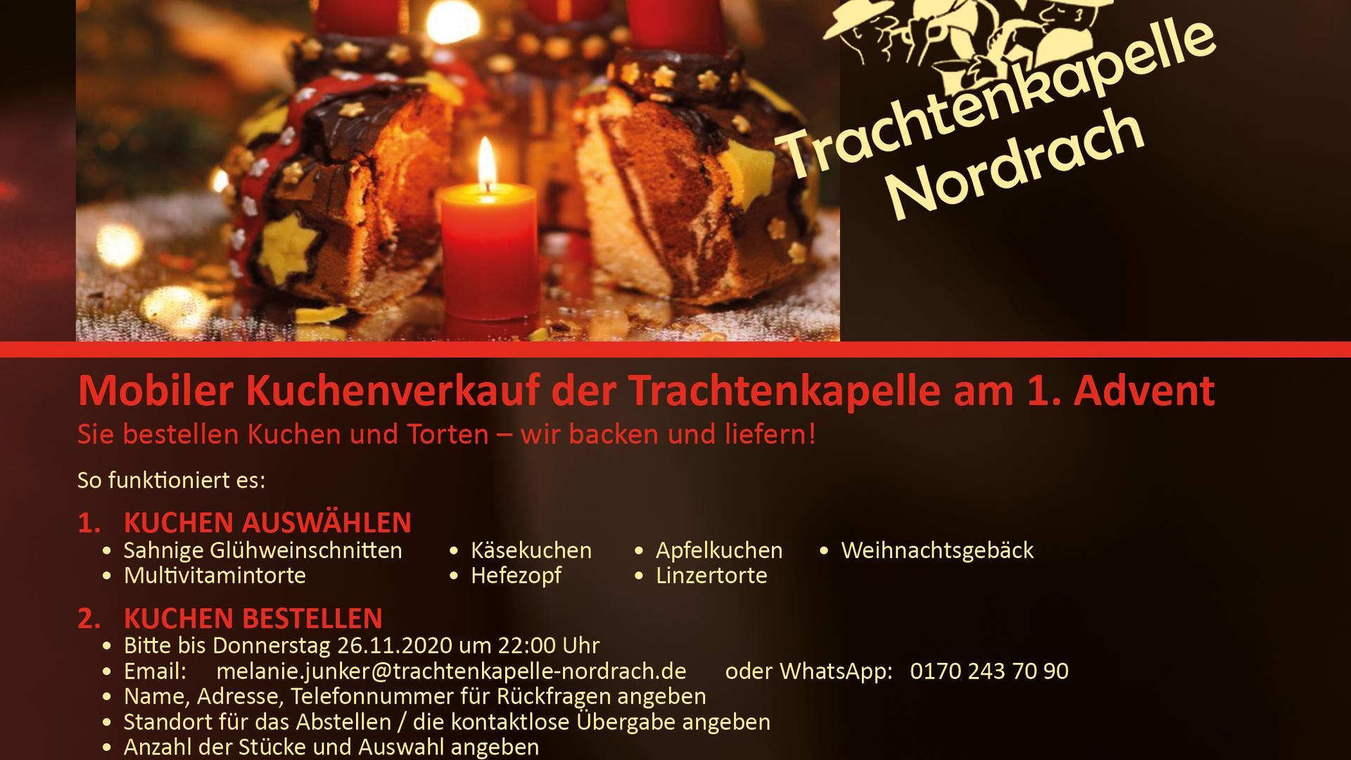 TKN_Adventskuchenverkauf_I_Flyer.png