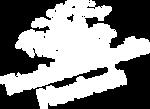 TKN Logo weiß.png