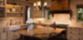 Amazing-Interior-Design-Firms-Portland-Oregon-H36-About-Inspiration-Interior-Home-Design-Ideas-with-