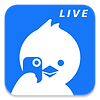 icon_live_android_2048.png