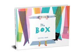 The Box, Picture Book