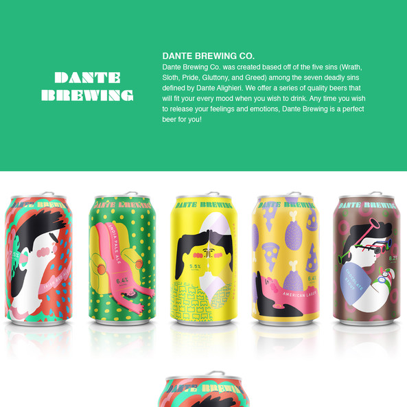 BEER PROJECT