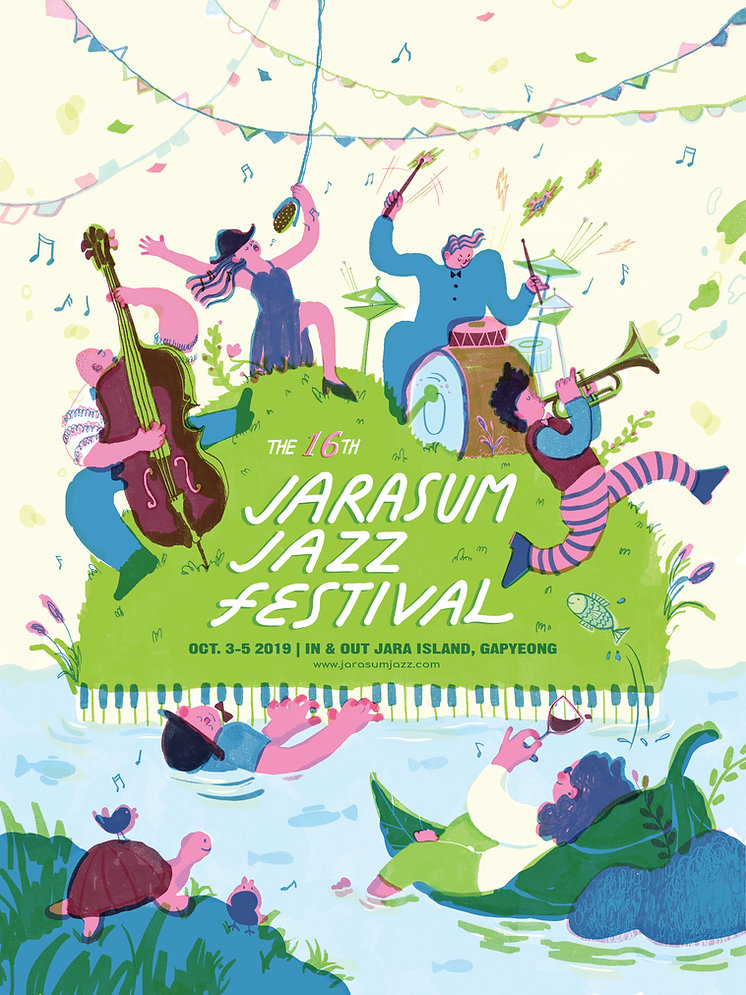 Final_Jazz Festival Poster.jpg