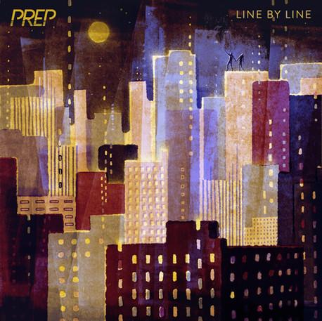 Prep, Line By Line