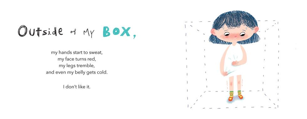 box8.jpg