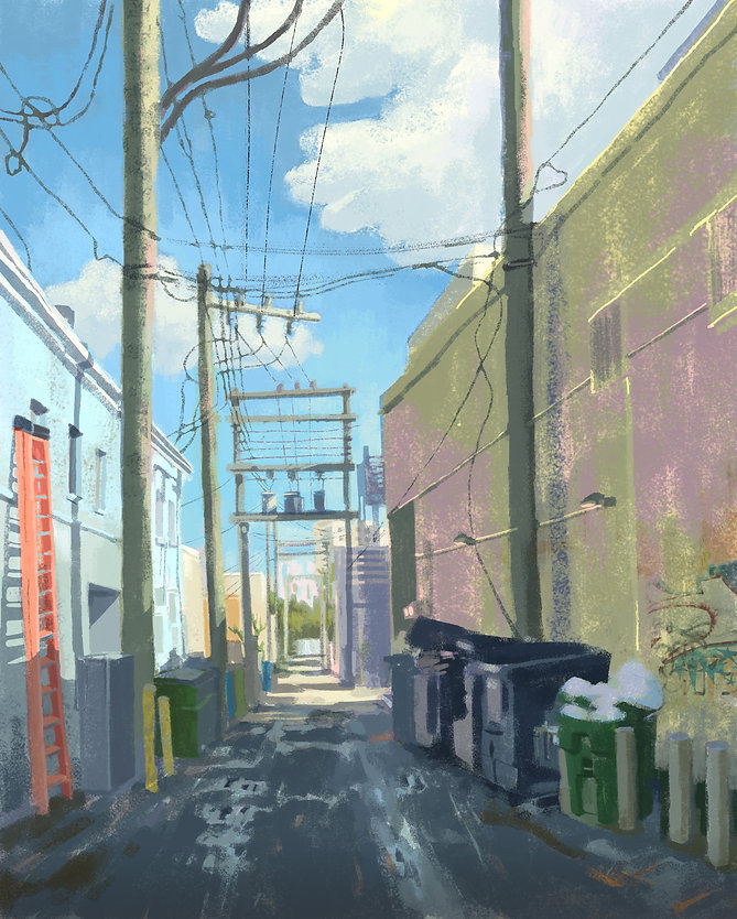 Alley_High Resolution.jpg