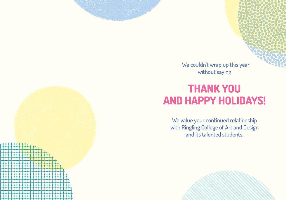 Greeting Card_Career Services2.jpg