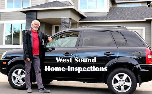 west sound image_edited.jpg
