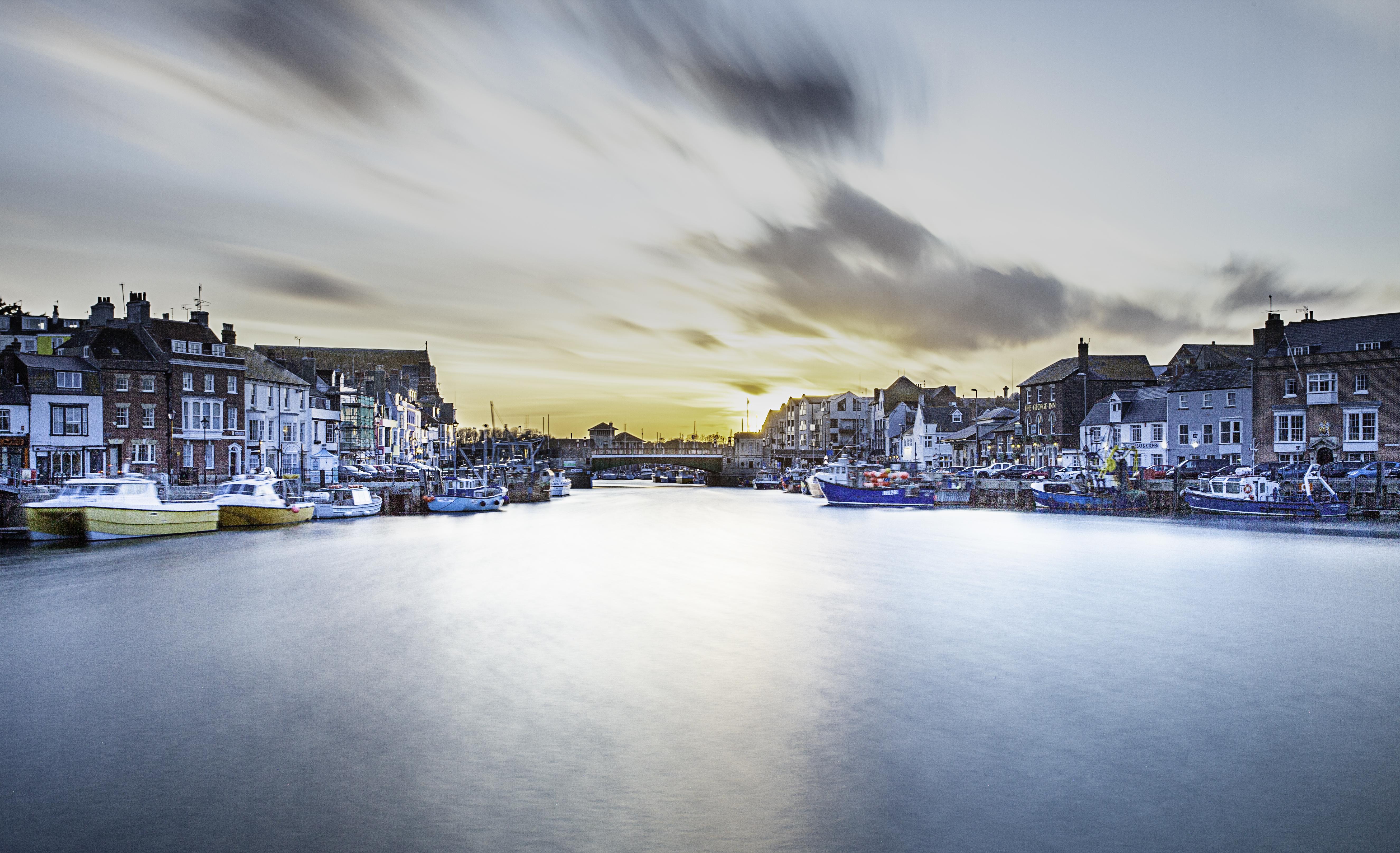 Weymouth  (17 of 40)