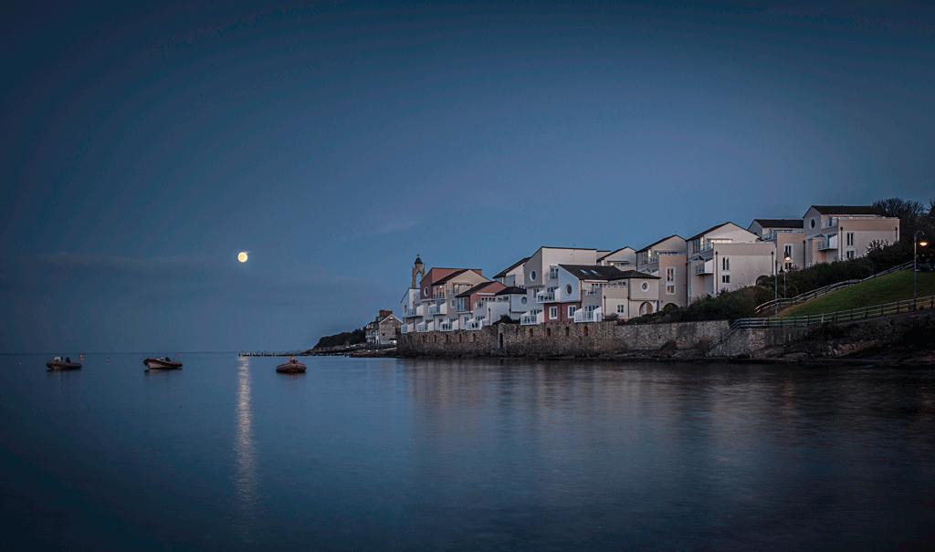 Swanage-Bay-Dorset