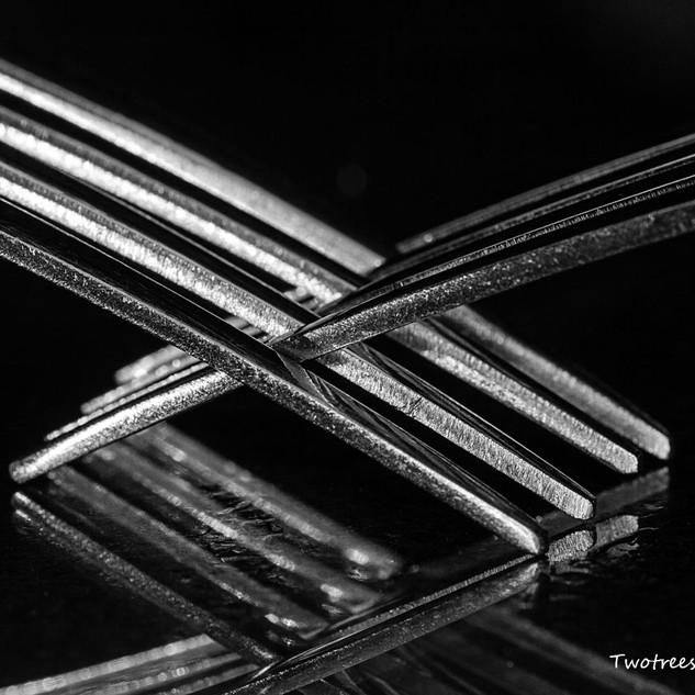 Fork-reflection-2.jpg