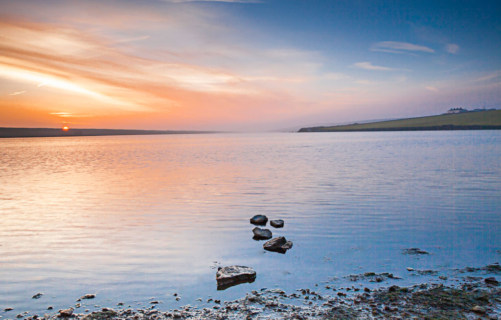 Sun-Down-Coast-gaurd-Cottages-Langton-He