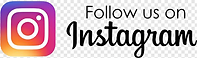 4517840_follow-follow-us-on-instagram-pn