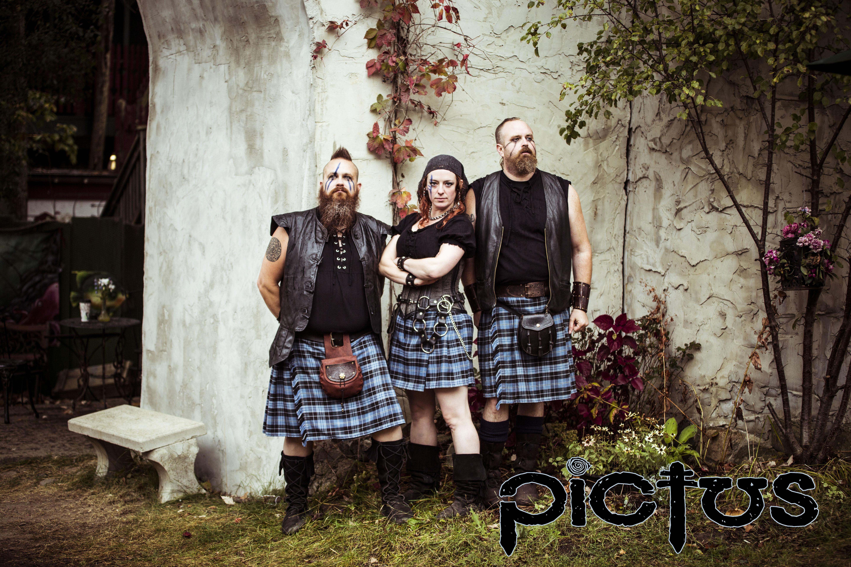 pictus_promo1