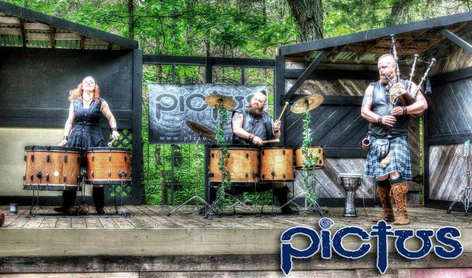PICTUS_Promo_Live_Logo