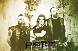 pictus_promo2