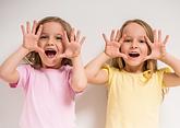 kids speech.png