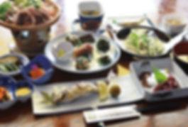 shun-yamanosachi-p_edited.jpg