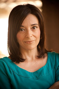 Fabiana Elisa Martinez
