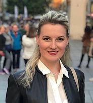 Daria Schräpfer.jpg