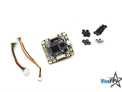 VIVAFPV F4 FC with OSD PDB