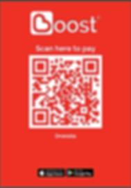 Dronsta QR Code.png