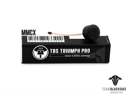 TBS Triumph Pro Antenna (mmcx 90°)