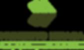 MunekiyoHiraga-Logo-VERT-TAG-376-5747.pn