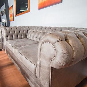sofa-con-estilo.jpg