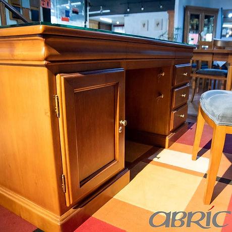 escritorio massif alder.jpg