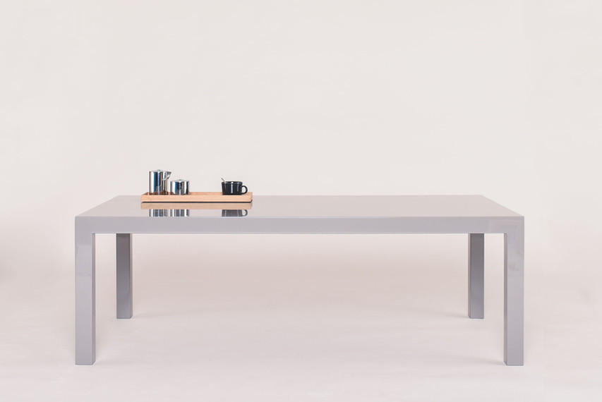 JT_New-Furniture-Shoot_HR-(2-of-41).jpg
