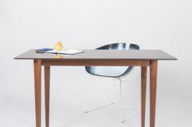 Writing-desk-606x401.jpg