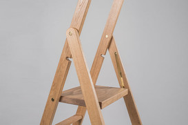 ladder-606x401.jpg