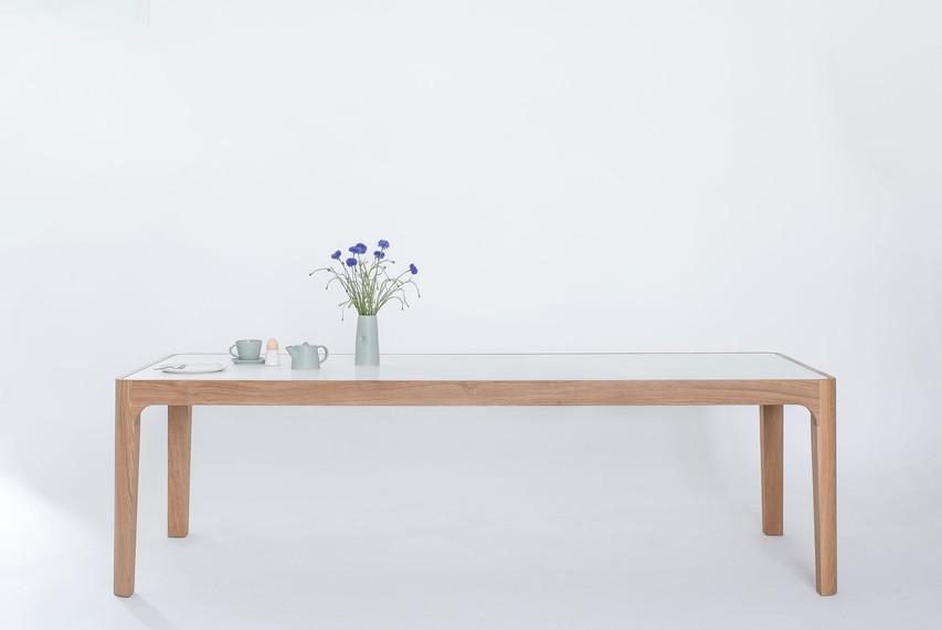 JTCurved-Dining-Table_Oak_HR1.jpg