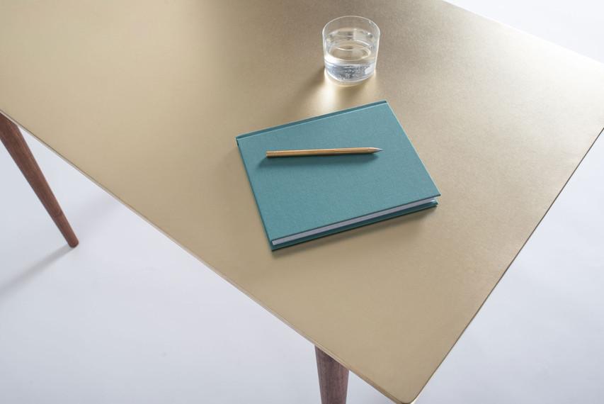 JT-Writing-Desk_Brass_17.jpg